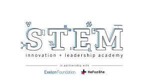 Exelon STEM Leadership Academy