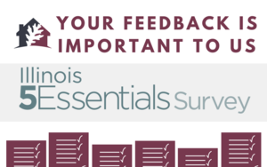 5 Essentials Surveys