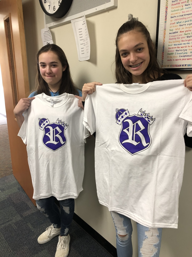 Royals of the Week for 10.28.19