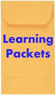 Learning Packets image